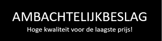 ambachtelijkbeslag.nl